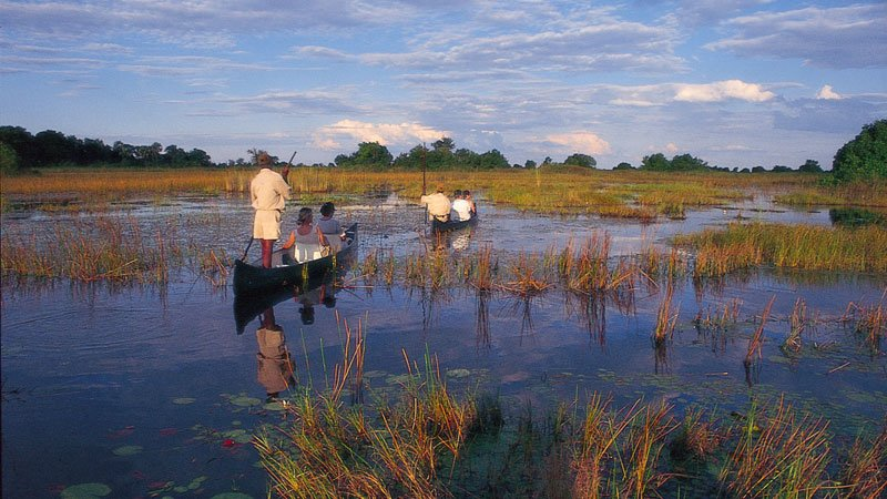 boat-okavango-delta-botswana.jpg