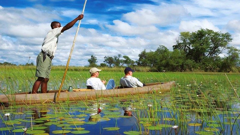 boat-ride-okavango-delta-botwana.jpg