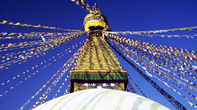 bodhnath-stupa-kathmandu-nepal.jpg