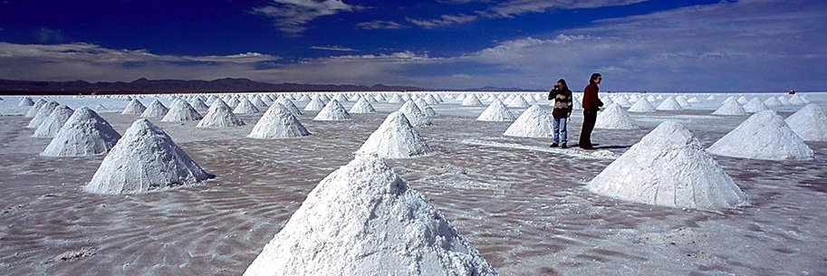 Encounters tours in Bolivia