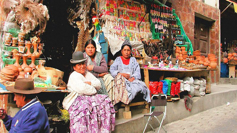 bolivian-people.jpg