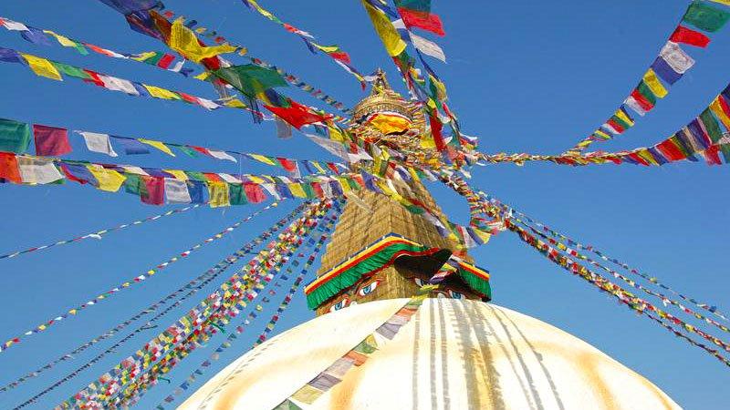boudhanath-kathmandu-nepal.jpg