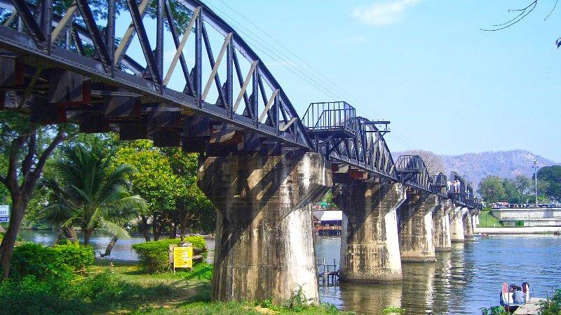 bridge-river-kwai-kanchanaburi-thailand.jpg