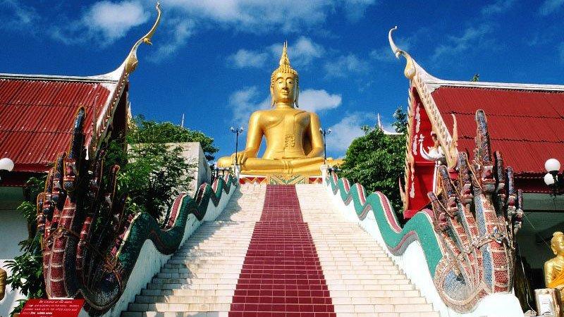 buddha-koh-samui-thailand.jpg