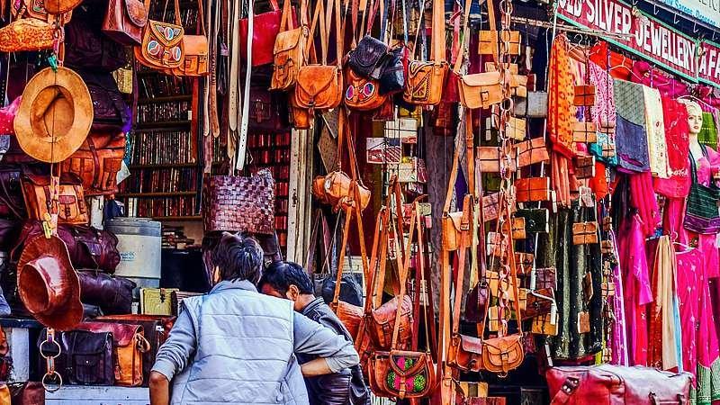 busy-market-in-india.jpg