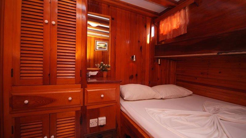 cabin-felicity-maldives.jpg
