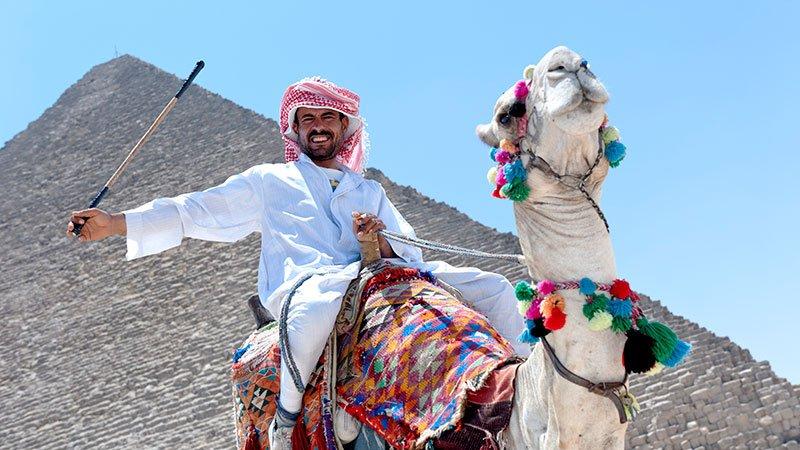 camel-man-giza-egypt.jpg