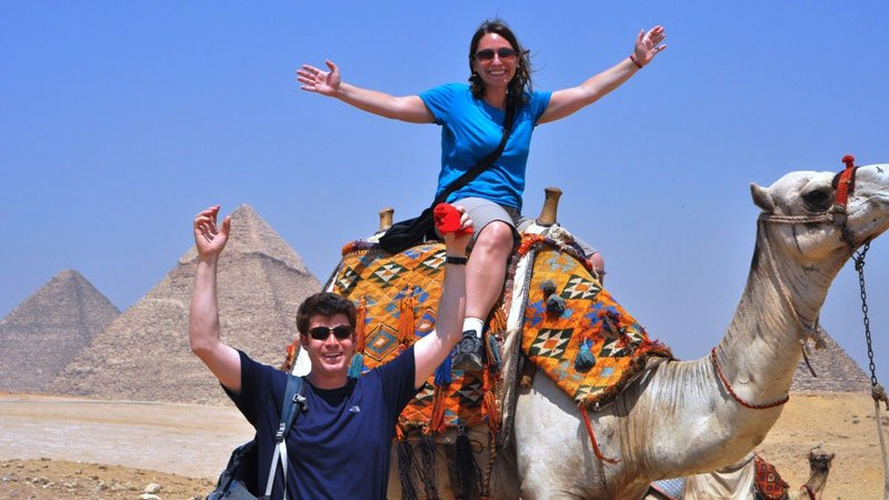 camel-pyramids-egypt.jpg