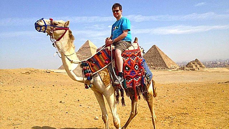 camel-ride-pyramids-egypt.jpg