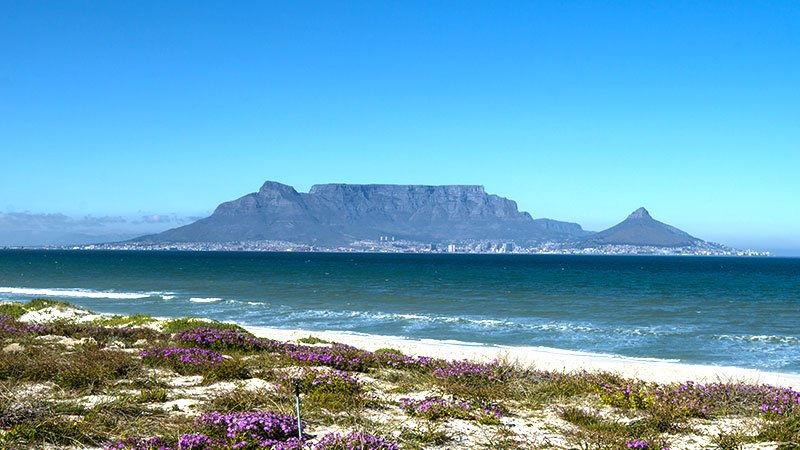 cape-town-south-africa.jpg