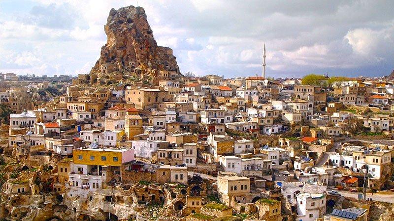 cappadocia-turkey.jpg