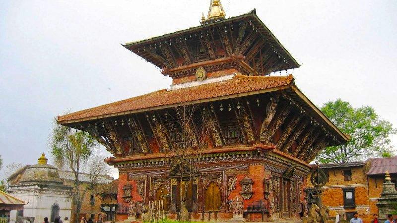 changunarayan-temple-kathmandu-nepal.jpg