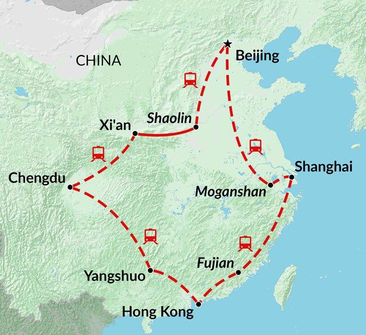 china-shoestring-map.jpg