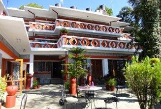 chonor-house-dharamshala.jpg