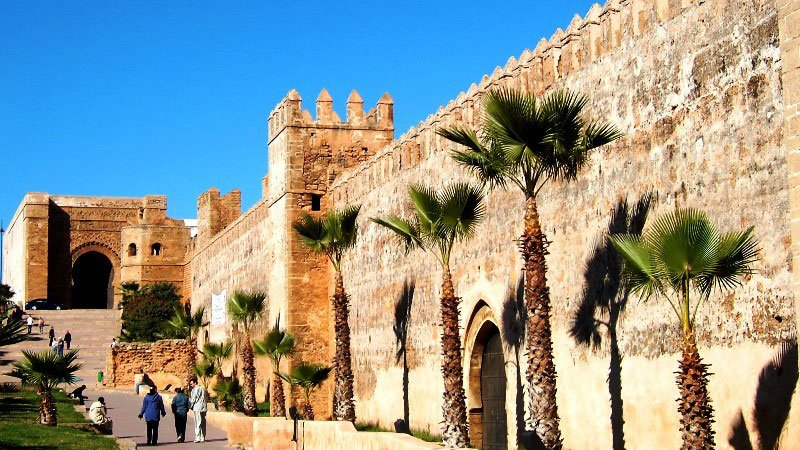 city-walls-rabat-morocco.jpg