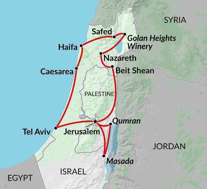 classic-israel-map.jpg