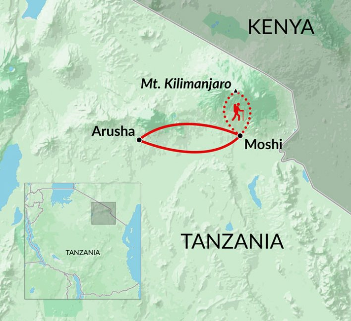 classic-kilimanjaro-trek-map.jpg
