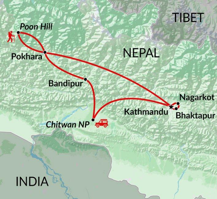 classic-nepal-map.jpg