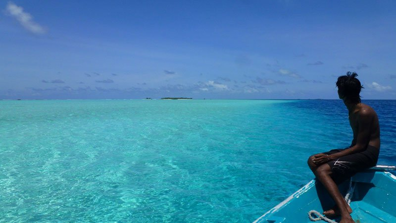 clear-waters-maldives.jpg