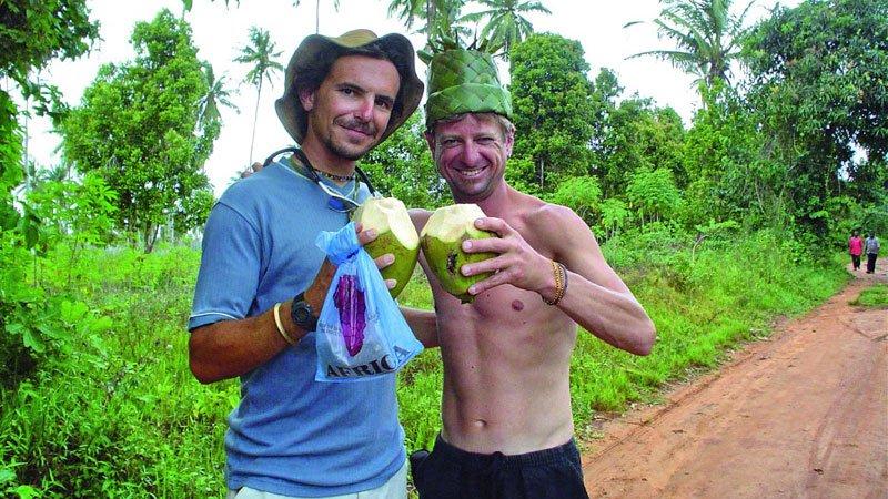 coconut-drinks-zanzibar-tanzania.jpg