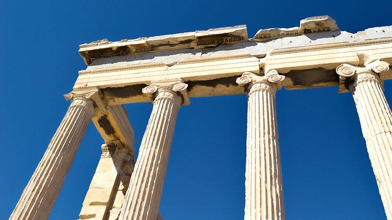 columns-athens.jpg
