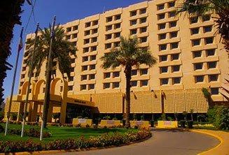 coral-hotel-khartoum.jpg