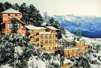 country-villa-nagarkot.jpg