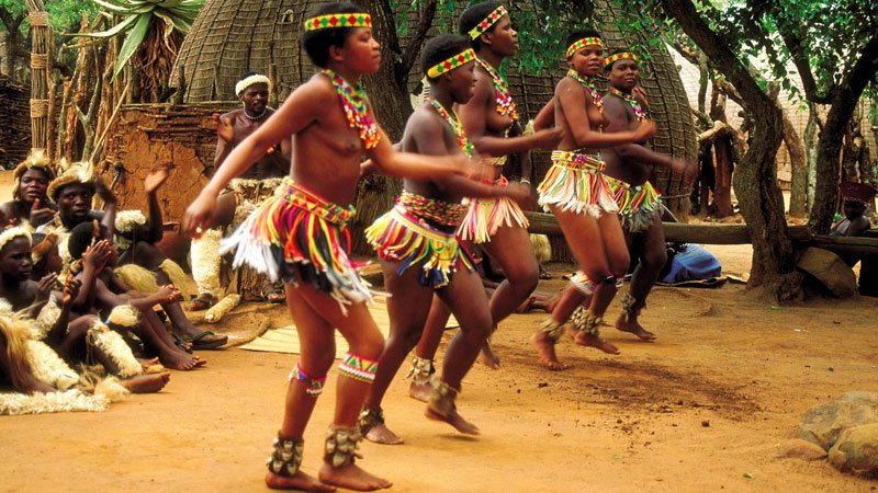 dancers-zulu-nation-south-africa.jpg