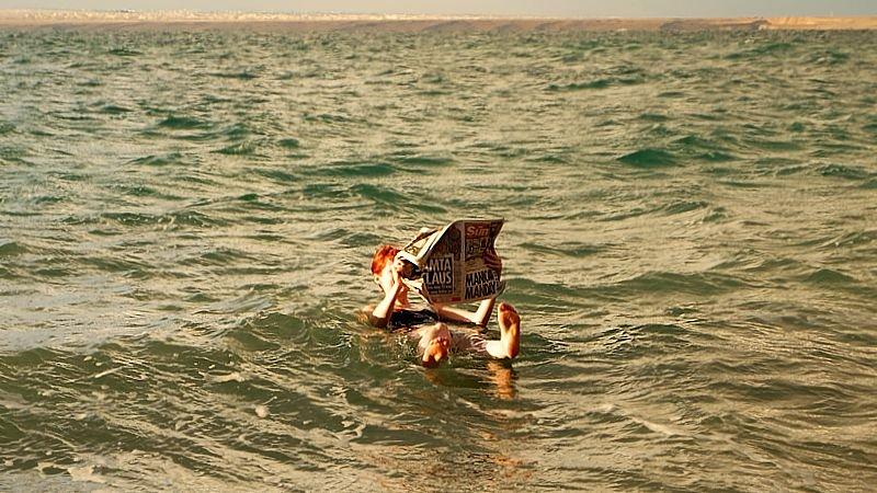 dead-sea-swim-jordan.jpg