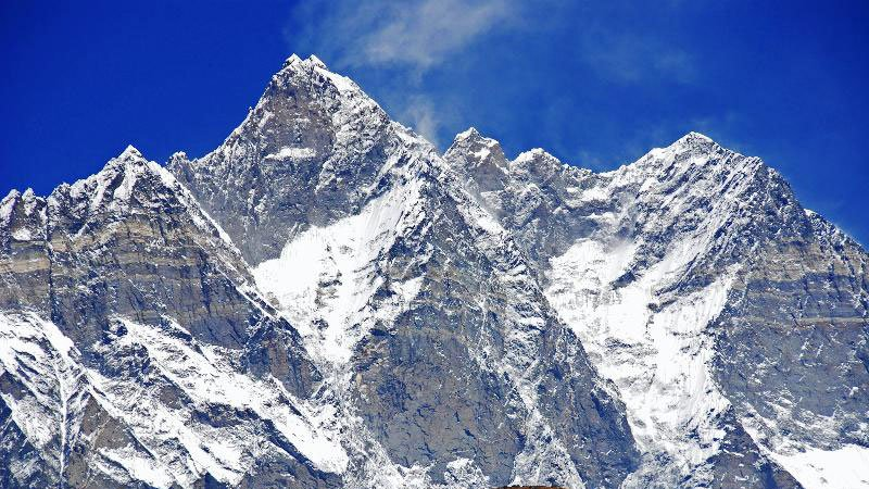 dingboche-nepal.jpg
