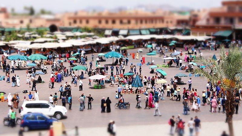 djemaa-el-fna-marrakech.jpg