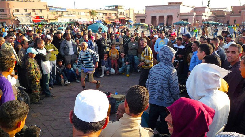 djemaa-square-marrakech-morocco.jpg