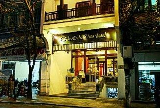 dolce-vita-hotel-Vietnam.jpg