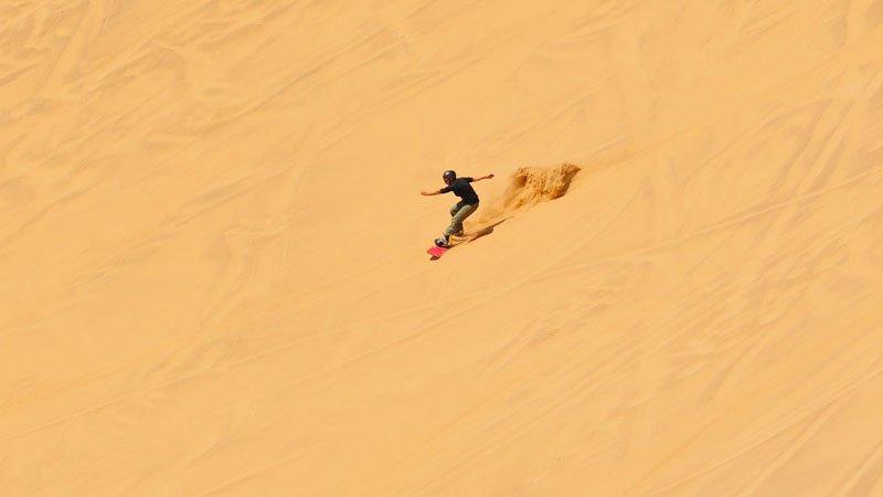 dune-surfing-namibia.jpg