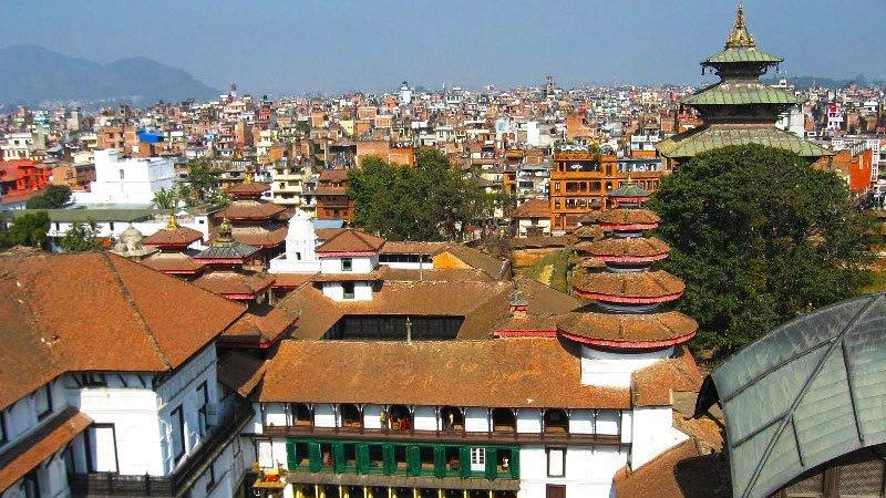durbar-square-kathmandu-nepal.jpg