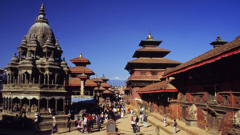durbar-square-patan-nepal.jpg