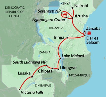 east-african-odyssey-map-thmb.jpg