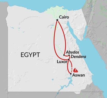 egypt-shoestring-map-thmb.jpg