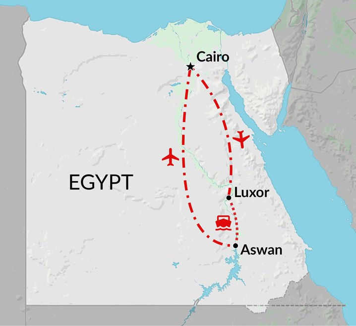 egyptian-legacy-map.jpg