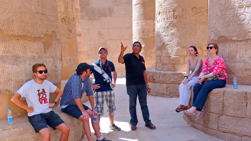 encounters-group-karnak-luxor-egypt.jpg