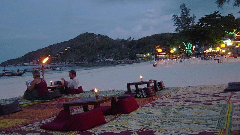 evening-koh-pha-ngan-thailand.jpg