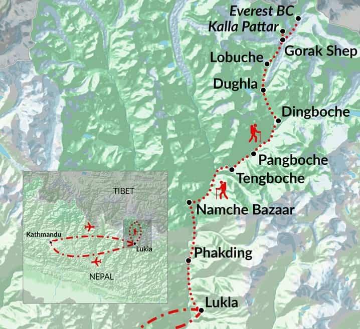 everest-base-camp-map.jpg