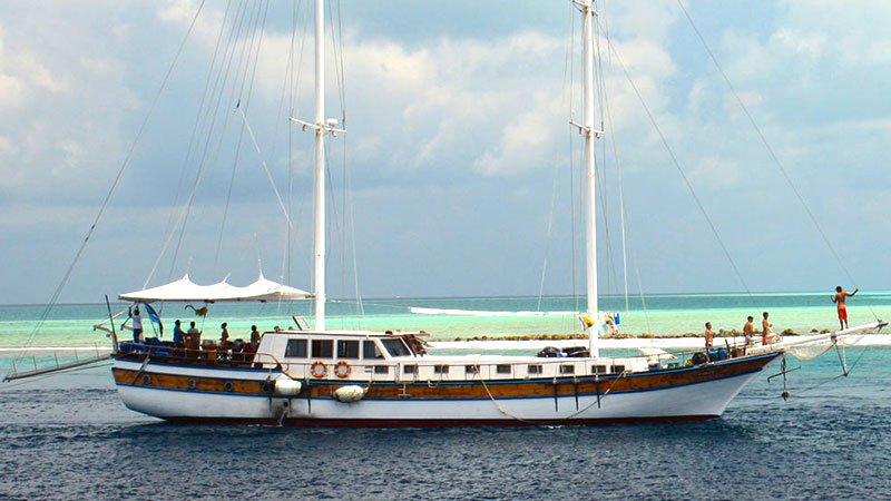 felicity-maldives.jpg