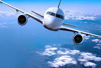 Varanasi to Delhi flight upgrade