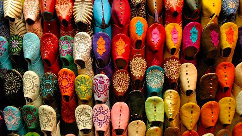 footwear-marrakech-morocco.jpg