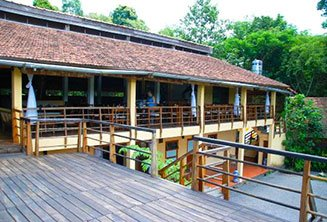 forest-floor-lodge-nam-cat-tien.jpg