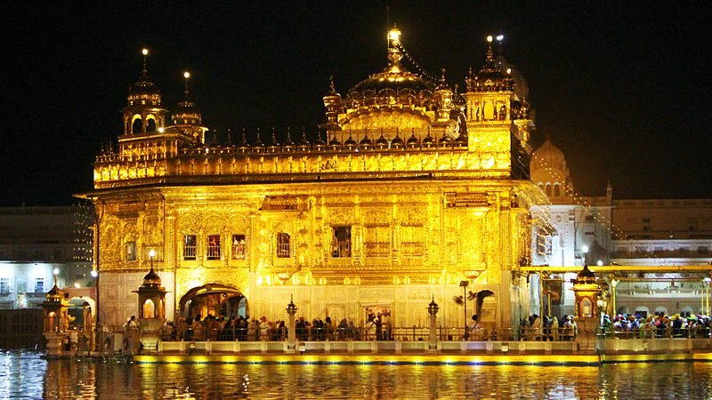 golden-temple-amritsar-india.jpg