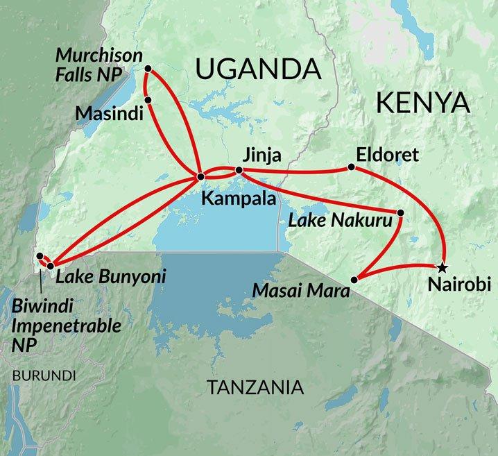 gorillas-plains-map.jpg