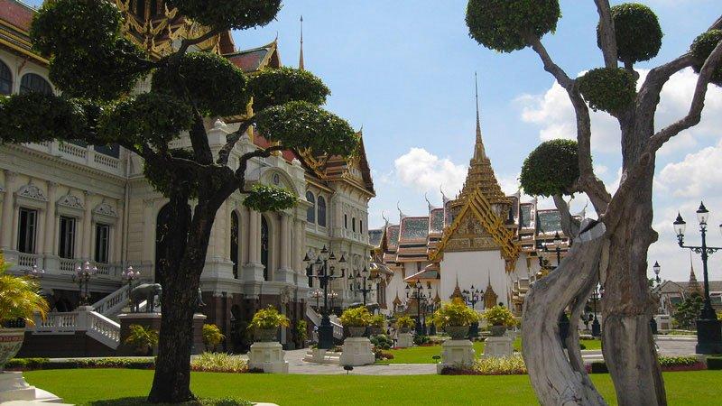 grand-palace-bangkok-thailand.jpg