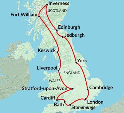 great-british-encounters-map.jpg